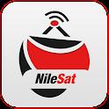 تحميل تطبيق eNilesat.ِAPK للاندرويد لمعرفة تردد جميع قنوات النايل سات بالبحث وضبط الاتجاهات