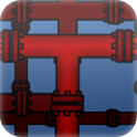 Pipe Puzzle FREE icon
