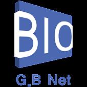 충남그린바이오사업단-온라인네트워킹시스템