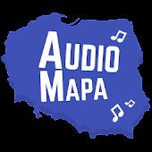 AudioMapa