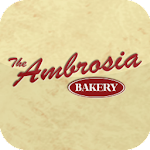 The Ambrosia Bakery
