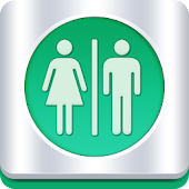 Susuvidha -Clean Toilet Finder