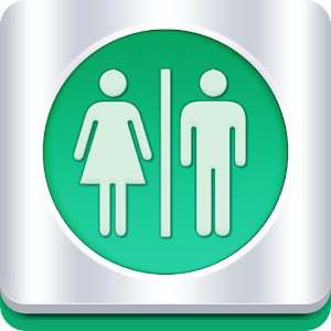 susuvidha clean toilet finder android apps on google play ForBest Bathroom Finder App