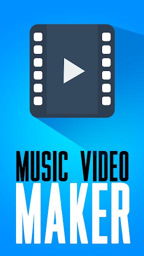 音樂視頻高清製造商-臨
