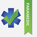 Paramedic Review Plus™ icon
