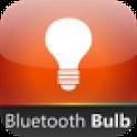 BlueBulb icon