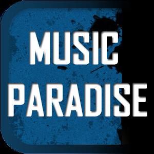 Music Paradise App
