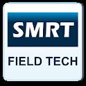 SMRT Field Tech by Impartx Ltd icon