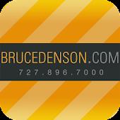 DUI Help ~ Bruce Denson