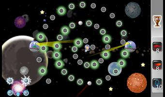 Screenshot of Major Willy