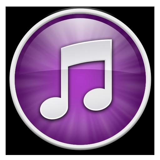 免费的音乐下载