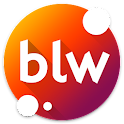 BLW Music Visualizer Wallpaper icon