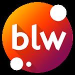 BLW Beautiful Live Wallpaper v1.0.8