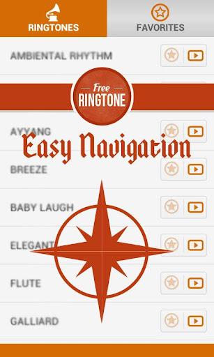 Limp Bizkit Ringtones