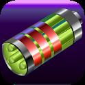 Mini Battery Checker icon