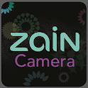 Zain Camera