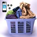 Laundry Track icon