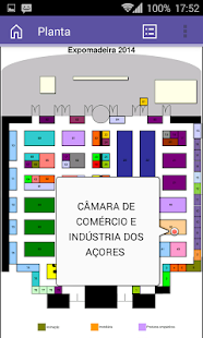 Expomadeira 2014 - screenshot thumbnail