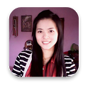Myanmar Songs icon