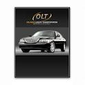 Orlando Luxury Transportation icon