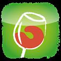 Wine Tasting logo