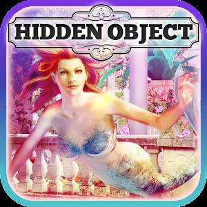 Mermaids of Serenity 休閒 App Store-愛順發玩APP