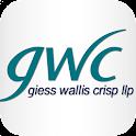 Giess Wallis Crisp icon