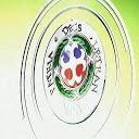Bfsvtx-lyrb4bmrclfn7g1xzqamsorkldaba4o8o9gkzopl93vngi352zwvetf8cta=w128