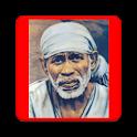 Sai – 108 Names and Vrat Katha logo