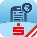 ErsteBank/Sparkasse netbanking icon