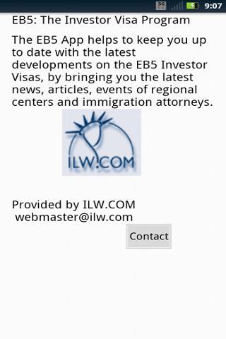 EB5- screenshot