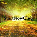 StartNowClub icon
