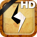 Map for Skyrim HD (USA) icon