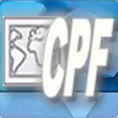 Localidade do CPF