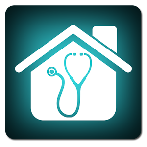 House Trivia Free Android App Market