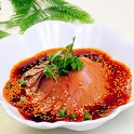 China Food icon