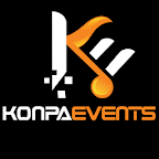 Konpa Events