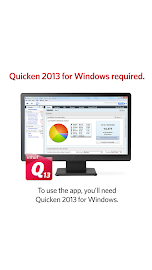 Quicken 2013 Companion Screenshot 5