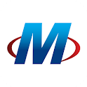 Mutualink Edge icon
