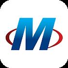Mutualink Edge icon