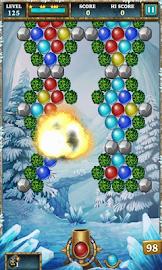 Bubble Worlds Screenshot 9
