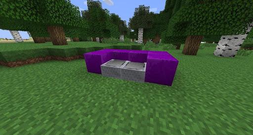 【免費書籍App】Furniture Guide Minecraft-APP點子