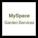 MySpace Gardens icon