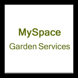 MySpace Gardens