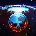 First Strike 1.2 icon
