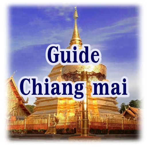 เชียงใหม่ like chiang mai