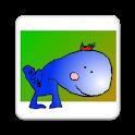 CherryDino logo