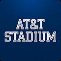 AT&T Stadium icon