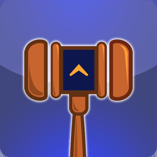 Se Juez 1.3 益智 App LOGO-APP試玩