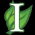 Intraflor icon